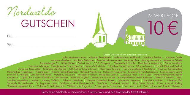 k-WGN_Gutschein_Nov2015_FIN1