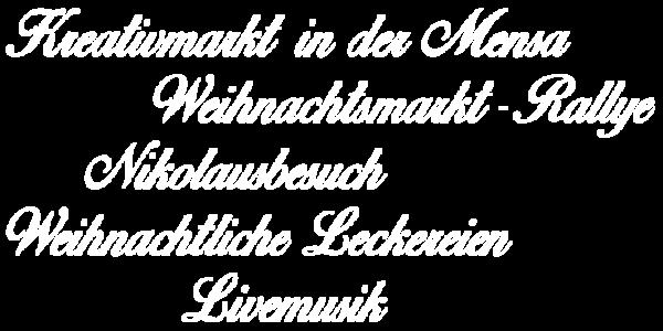 Titeltext